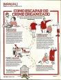 Como escapar do crime organizado_Super_dez 2008_editada
