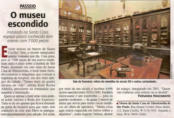 VejaSãoPaulo_27_01_2010_pág 57