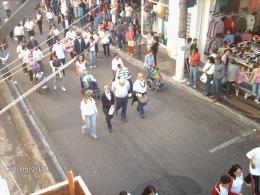 Procissão Divino Espírito Santo_Itu_SP_22052010 (20)