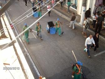Procissão Divino Espírito Santo_Itu_SP_22052010 (58)
