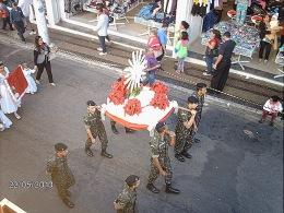 Procissão Divino Espírito Santo_Itu_SP_22052010_2