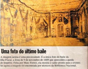 Salão Baile Ilha Fiscal_Veja ed 2166 26_05_2010