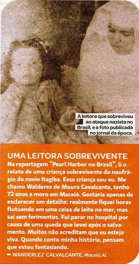 Super dez2010 ed 285 pág 15