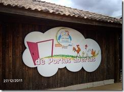 Visita a Céu Azul Sorocaba SP 27dezembro2011 073