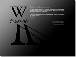 800px-WP_SOPA_Screen_Dark_Simple