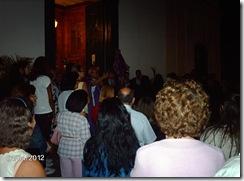 Fotos Procissão de Passos 01abril2012 Itu SP 015