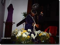 Fotos Procissão de Passos 01abril2012 Itu SP 028