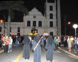 procissao_passos_itu_2013_2_site Diocese de Jundiaí