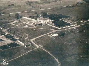 Itu_1925