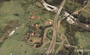 1_Google Earth_ Fazenda Paraizo_20set2013