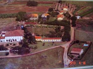 Aérea da Fazenda Paraizo_2013_da Apresentação do Espaço Santa Rita_para o blog