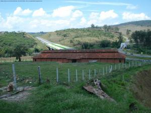 Curral da Fazenda Paraizo_ 08 10 2006_para o blog