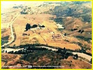 Foto aérea Fazenda Paraizo_1982_para o blog