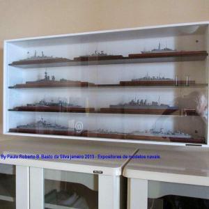 4. Expositores de modelos navais Paulo Roberto jan2015 identificado